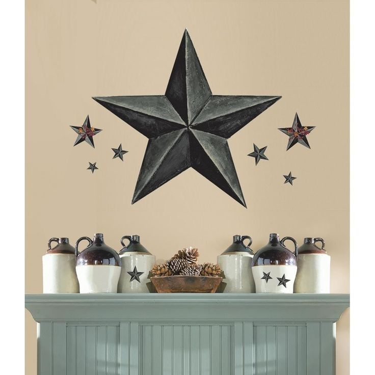 Country Kitchen Wall Decor | 1000x1000.jpg