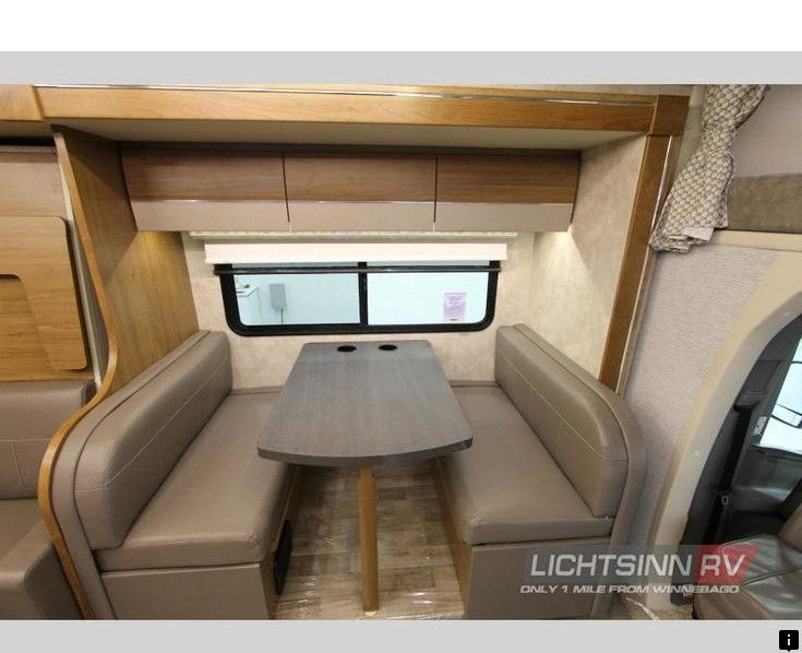 Read About Usaa Rv Financing Follow The Link For More Info The