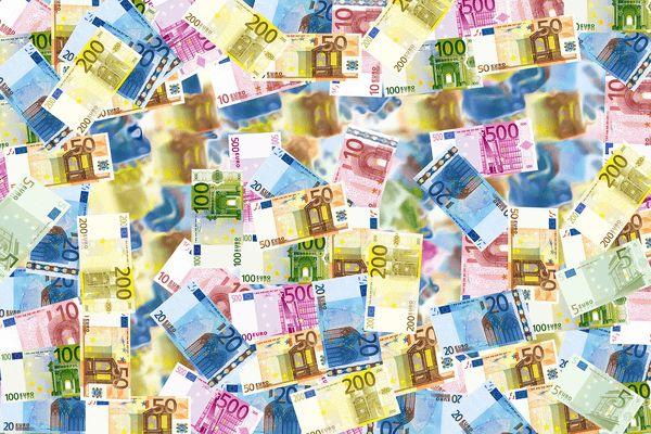 Soglie denaro #contante dal 1991 ad oggi: tabella riepilogativa con gli ultimi aggiornamenti della legge di stabilità 2016