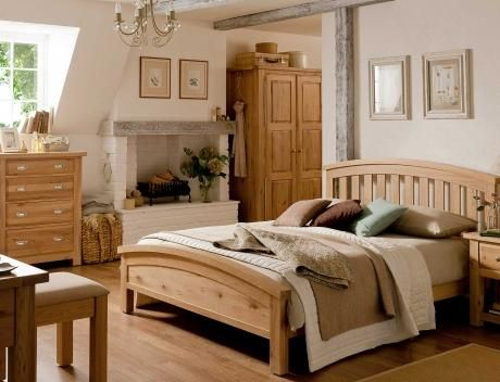 31 best Willis & Gambier images on Pinterest | 3/4 beds ...