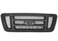 Ford F150 Dark Gray Honeycomb STX FX4 Grille