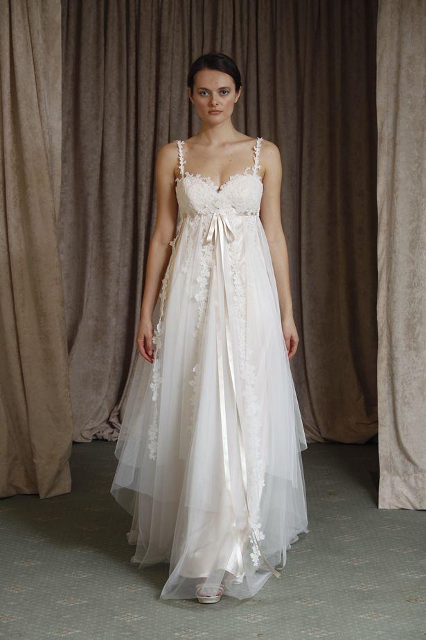 needs thicker straps: Wedding Dressses, Style, Wedding Ideas, Wedding Dresses, Weddings, Wedding Stuff, Dream Wedding