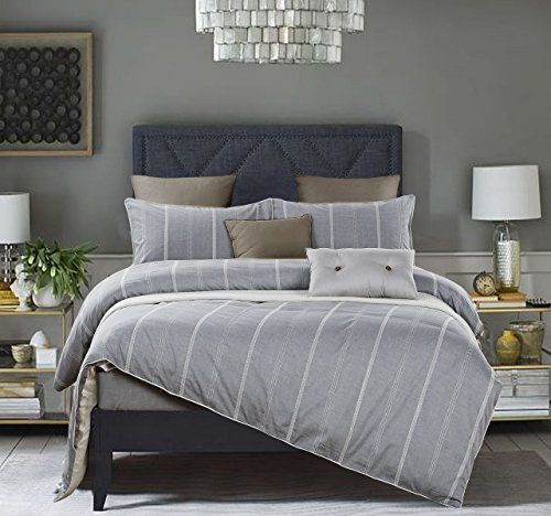 12 Best Duvet S Master Bedroom Images On Pinterest