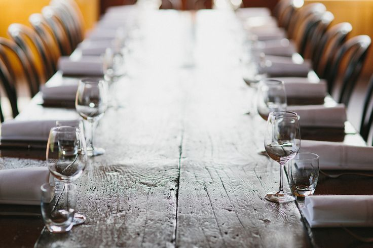 Consider hosting your conference or corporate event here – the facilities, infrastructure and the food and wine matching possibilities are first class. We can arrange a degustation menu or any style of dining that suits your event.
