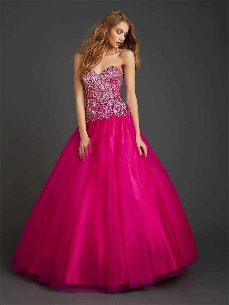 Bonito Opciones De Cobertura Para Vestidos De Novia Ideas Ornamento ...