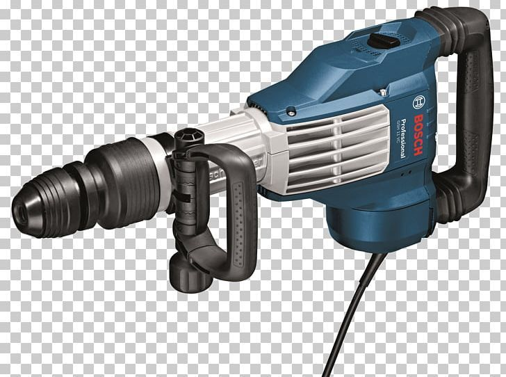 Bosch Power Tools Hammer Drill Robert Bosch Gmbh Breaker Augers Png Angle Architectural Engineering Augers Bench Grinder B Power Tools Tools Hammer Drill