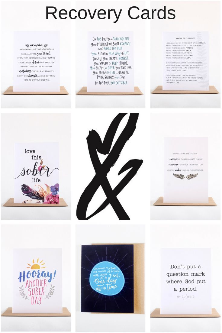 75 best greeting cards lr images on pinterest greeting cards greeting cards designed to help people celebrate life in recovery whether its a sobriety birthday or just a thinking of you card weve got you covered bookmarktalkfo Choice Image