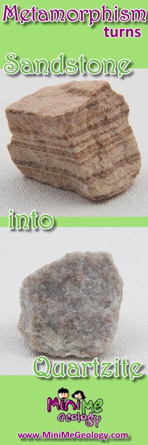 32 Best Metamorphic Rocks Images On Pinterest Metamorphic Rock