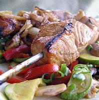 Баранина в горшочке по-гречески Баранина с финиками Говядина с брокколи Говядина с овощами (Beef and Vegetable Stir-Fry) Голубцы Картофельно-мясная запеканка Кюфта с овощами…