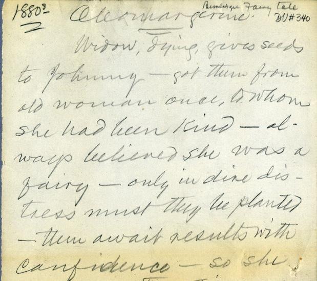 Mark+Twain+1879-ben+egy+este+Párizsban+mesél+mondott+két+lányának,+Suzie-nak+és+Clarának.+Ebben+tulajdonképpen+nincs+semmi+érdekesség,+mert+sokszor+előfordult.+Ebben+az+esetben+azonban+az+író+jegyzeteket+készített+a+meséről,+ezt+valaki+megtalálta+és+tovább+írta.+Más+is+tovább…