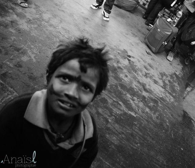 Little Boy, India Anais L Photographie