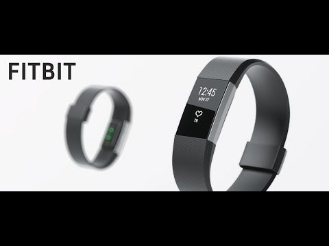 Cinema 4D Tutorial - Photorealistic Fitbit Watch in Octane