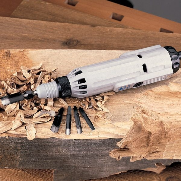 Best wood carving tools images on pinterest