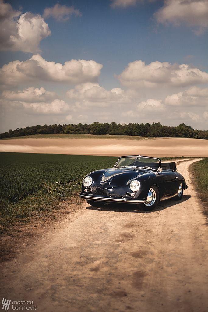 Speedster gentleman s essentials cars pinterest for Motores y vehiculos phoenix
