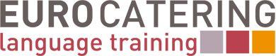 EuroCatering Language Training is een interactieve online taalcursus met een sociaal platform in 7 talen (ook Nederlands als vreemde taal) voor de HORECA-sector. Deze gratis training is ideaal voor studenten die zelfstandig aan hun Nederlands willen werken of voor docenten Nederlands als extra materiaal bij hun taalcursus.
