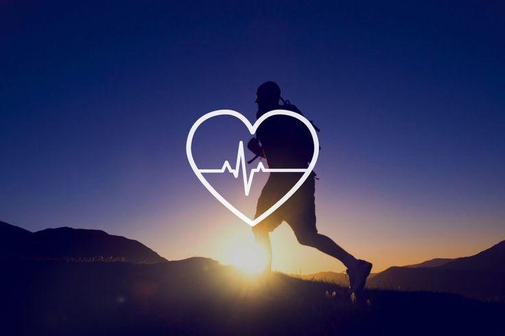 Медицинская статистика свидетельствует, что за последние несколько десятков лет сердечно-сосудистые заболевания значительно помолодели. Вопрос лечения (даже не профилактики!) становится актуальным уже для достаточно молодых людей в возрасте 25-30 лет. Возникает вопрос, существуют ли эффективные немедикаментозные способы лечения сердечных заболеваний, подтвержденные временем и практикой? Какие же основные болезни сердца? Наиболее распространенными среди них:  Аритмия ─заболевание…