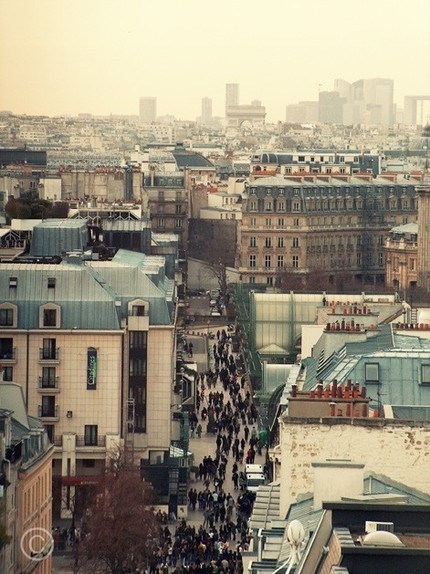 Paris Rooftops: Big Cities, Romantic Gifts, Colors Combos, Favorite Places, Paris Travel, Paris Rooftops, Rooftops Photo, France Paris, Photography