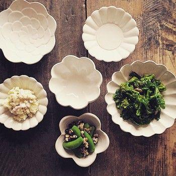 「よしざわ窯」は、栃木県益子町で作陶を営む窯元さんです。
