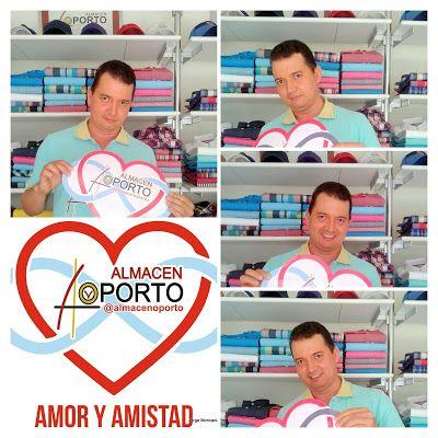 Celebración #AmoryAmistad #Cartago #pereira
