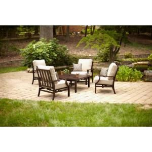 15 best images about Outdoor furniture on Pinterest Peacocks