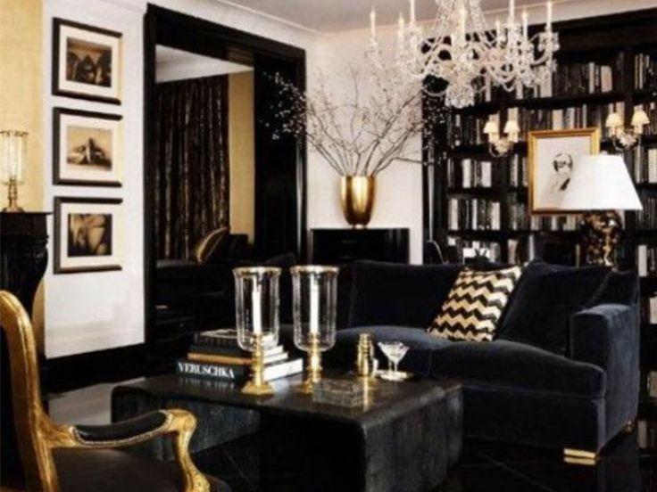 Cool Living Room Design Modern166 best LIVING ROOM images on Pinterest   Living room ideas  Fall  . Cool Living Room Design. Home Design Ideas