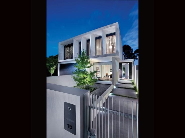 23 best Builders - Melbourne, Victoria images on Pinterest ...