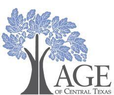 central texas education foundation