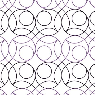 363 best INTELLIQUILTER images on Pinterest | Free motion quilting ... : digital longarm quilting patterns - Adamdwight.com