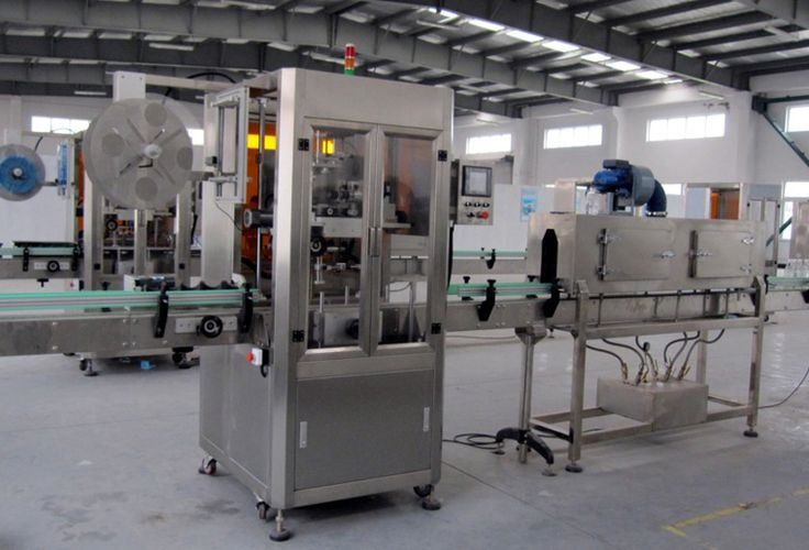SSLM-250 Sleeve Shrink Labeling Machine SSLM-250 Sleeve Shrink Labeling Machine, Sleeve Shrink Labeling Machine, Shrink Labeling Machine Detailed Product Description   chinacoal10 www.chinacoalintl.com  m.chinacoalintl.com  SSLM-250 Sleeve Shrink Labeling Machine . Technical parameters of SSLM-250 Model:	SSLM-250	Dimension:	2100L*1150W*2000H(mm) Weight:	About 350KG	Scope Of Sleeve-allowing Diameter:	28-125(mm) Height Of Bottle:	50-320(mm)	Applicable Shape Of Bottle:	Round, Square Etc Length…