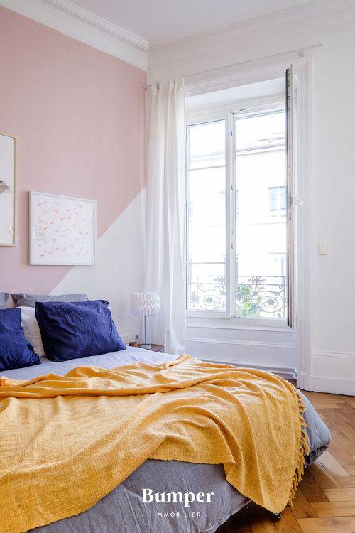 bumper-immobilier-lyon-france-saint-germain-mont-dor-appartement-vendre-design-architecture-expert-decoration-homestaging-appartement-valmy-69009-18.jpg