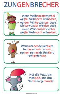 rechenspiele kindergarten