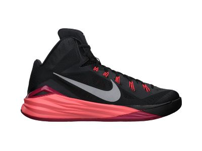 Nike Hyperdunk 2014 Men\u0027s Basketball Shoe