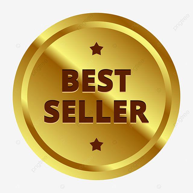 Gambar Simbol Penjual Terbaik Ikon Ringkas Ikon Terbaik Ikon Simbol Png Dan Vektor Untuk Muat Turun Percuma Best Icons Simple Icon Symbols