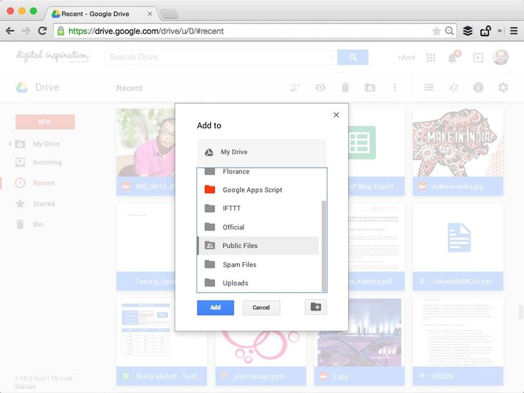 how to add multiple footnotes in google docs
