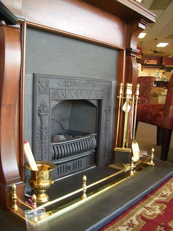 25 Best Ideas About Fireplace Fender On Pinterest