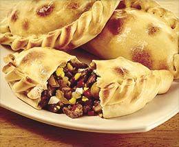 Empanadas de Carne mucho más suaves y jugosas.