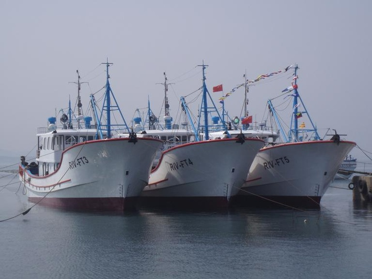17 best images about fishermen and fishing boats on for Japanese fishing boat