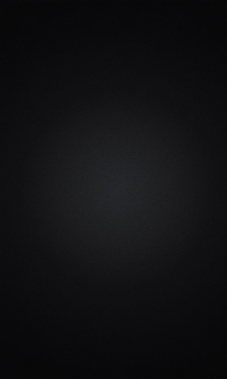Pure Black Wallpaper iPhone - Best iPhone Wallpaper