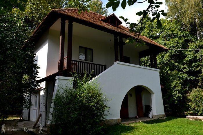 casa Golescu din Campulung - Cerca con Google
