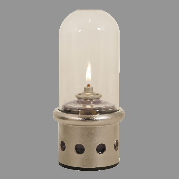 Fyrtårn (lighthouse) is danish quality oillamp made for indor use , we call it the restaurant oillamp Use ready to use oilcans