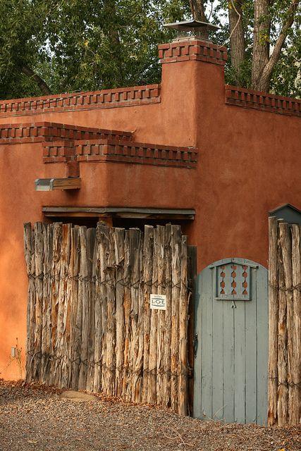130 best adobe houses images on pinterest cob houses for Adobe style modular homes