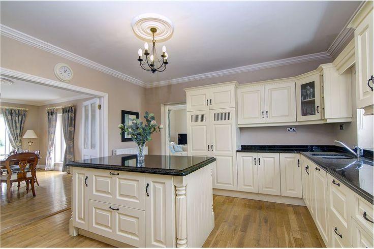 Detached - For Sale - Enfield, Meath - 90401002-2047