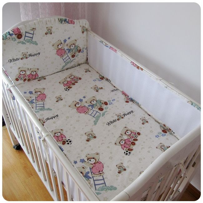 36 90 Watch Here Http Ai4tg Worlditems Win Baby Percot Perbaby Cot Bedding Setscribs