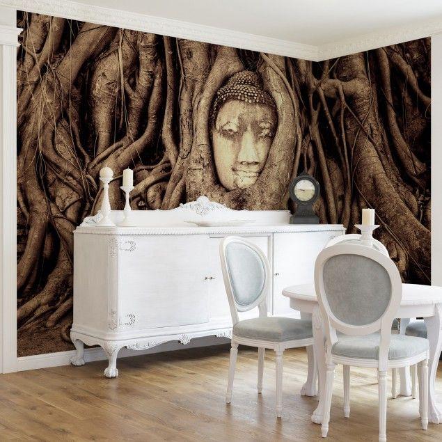 die besten 25 baumwurzeln ideen auf pinterest wurzeln b ume und engelseichen baum. Black Bedroom Furniture Sets. Home Design Ideas