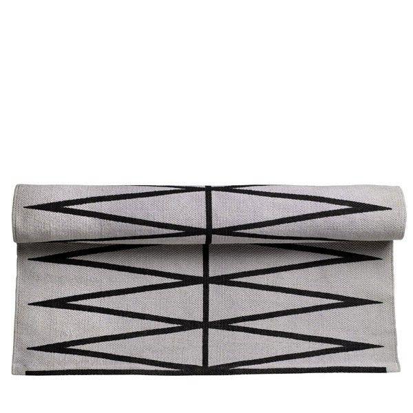 Kleiner teppich  38 besten Teppich Bilder auf Pinterest | Teppiche, Dreiecke und ...