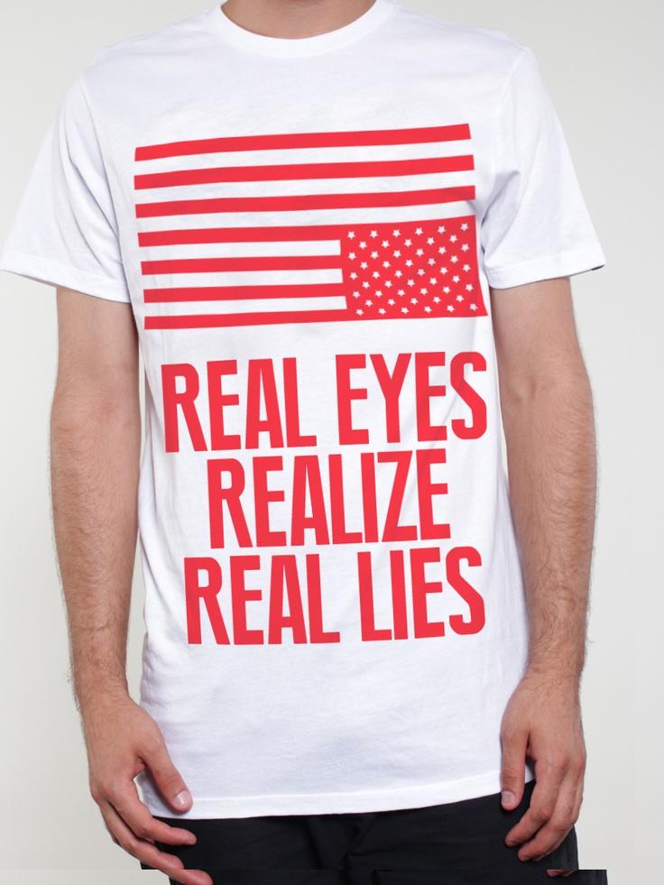 #vote  #shirts  #vendetta