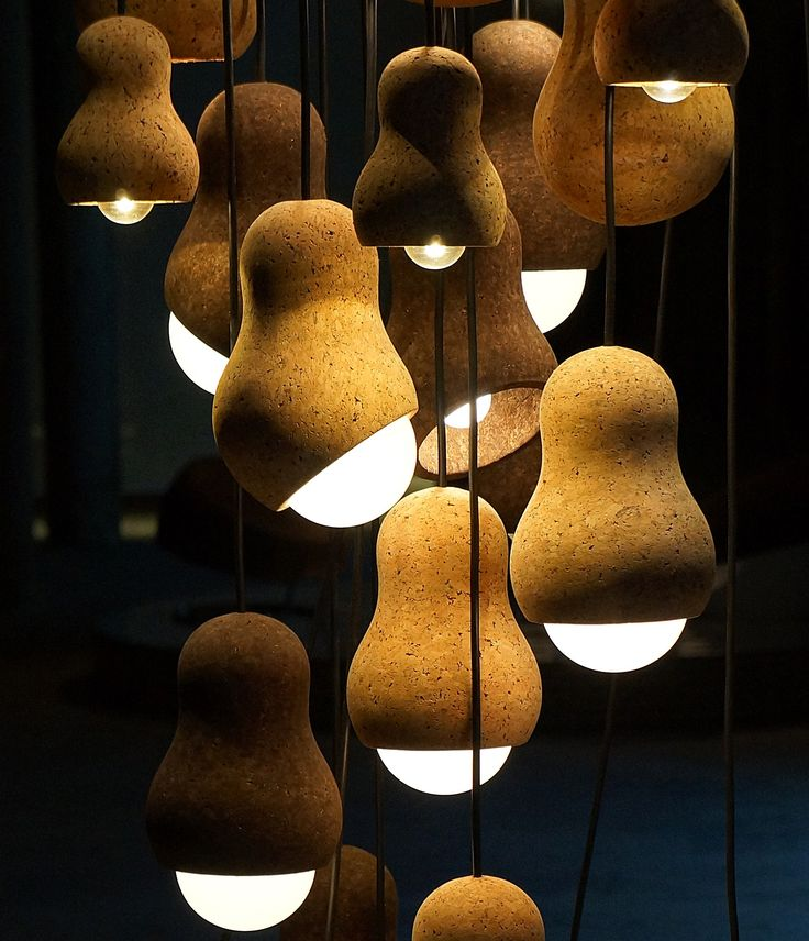 1000 ideas about pendant lamps on pinterest lamps floor lamps and pendant lights aussie lighting world