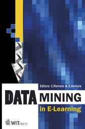 Read this?  Data Mining in E-Learning - http://www.buypdfbooks.com/shop/uncategorized/data-mining-in-e-learning/
