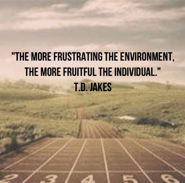 T D Jakes Quotes: 17 Best Td Jakes Quotes On Pinterest