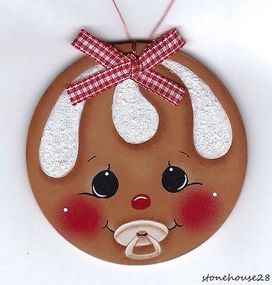 Hp-Pan-de-Jengibre-Baby-Face-Ornamento